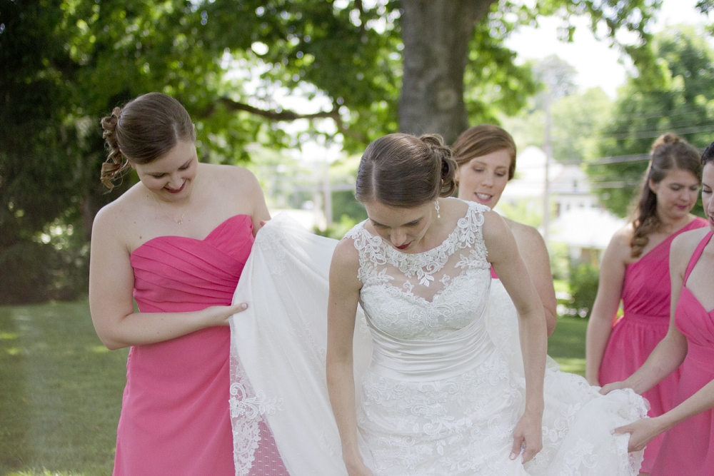smithfield-plantation-wedding-photos-09.jpg