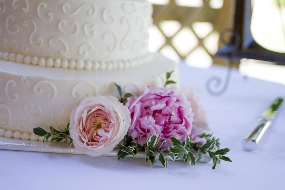 smithfield-plantation-wedding-photos-10.jpg