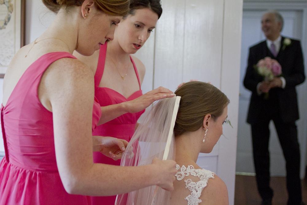 smithfield-plantation-wedding-photos-12.jpg