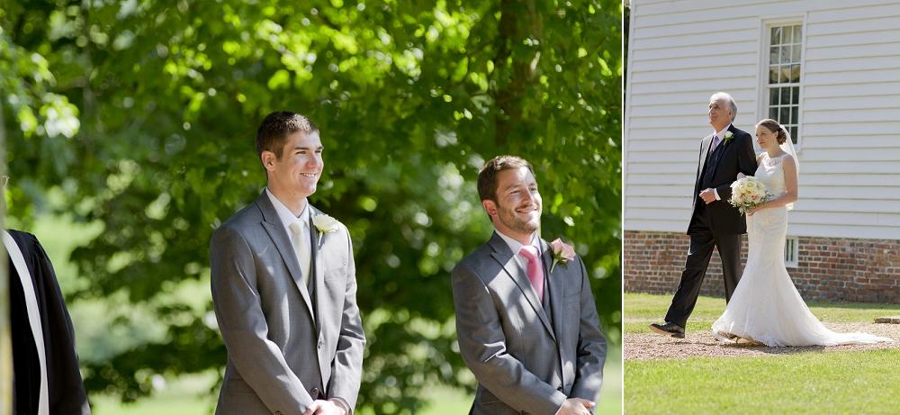 smithfield-plantation-wedding-photos-14.jpg