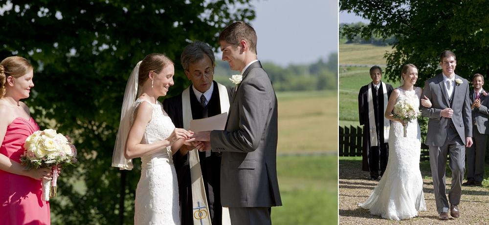 smithfield-plantation-wedding-photos-15.jpg