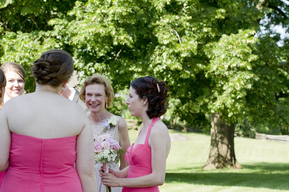 smithfield-plantation-wedding-photos-16.jpg