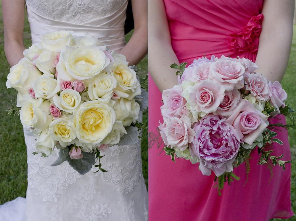 smithfield-plantation-wedding-photos-17.jpg