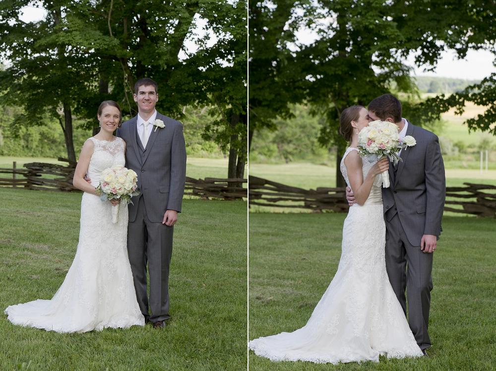 smithfield-plantation-wedding-photos-18.jpg