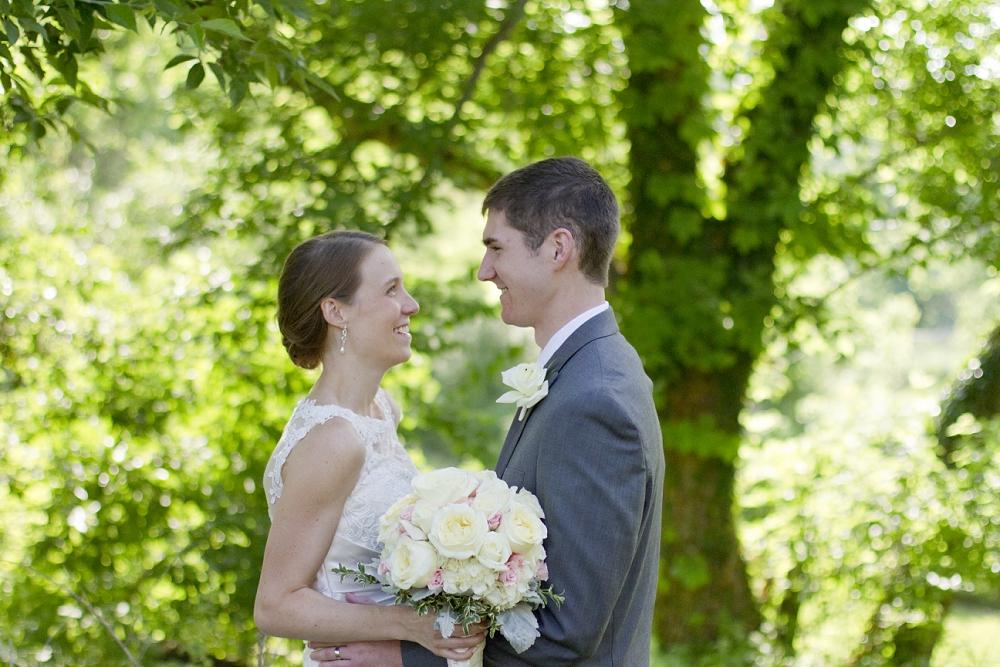 smithfield-plantation-wedding-photos-19.jpg