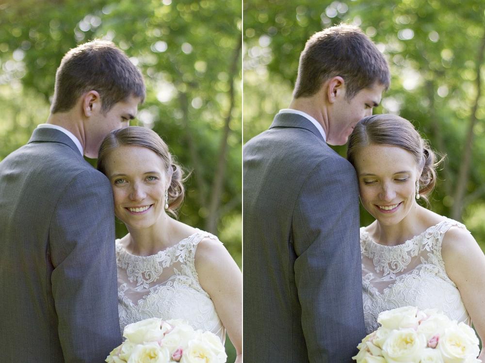 smithfield-plantation-wedding-photos-21.jpg