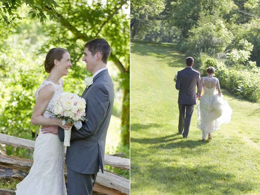 smithfield-plantation-wedding-photos-20.jpg