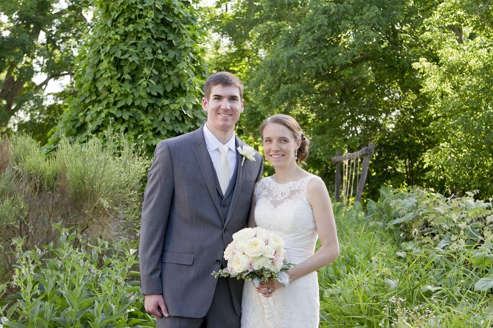 smithfield-plantation-wedding-photos-23.jpg