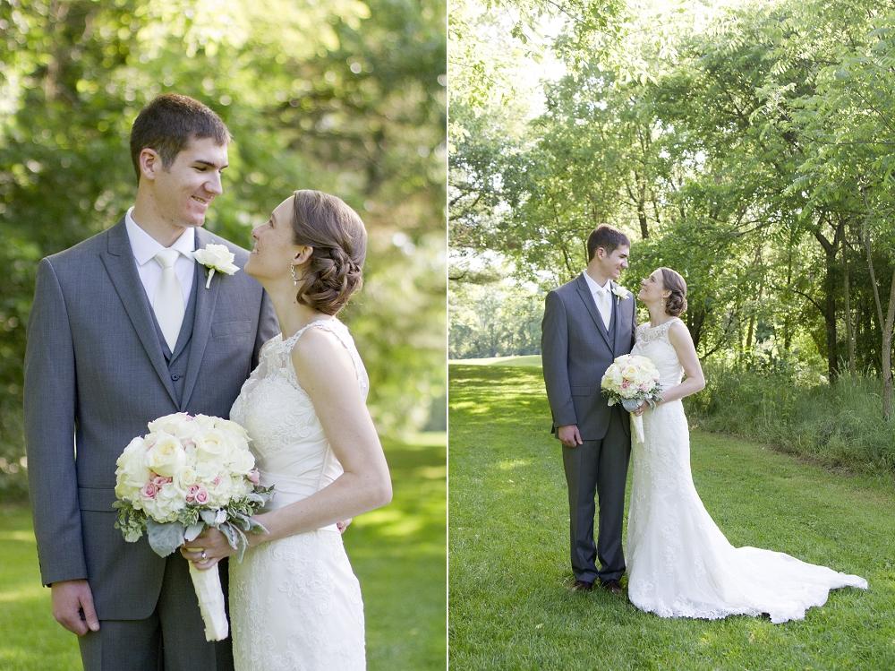 smithfield-plantation-wedding-photos-22.jpg