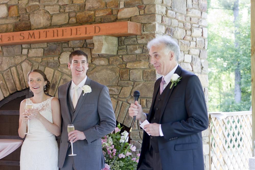 smithfield-plantation-wedding-photos-24.jpg