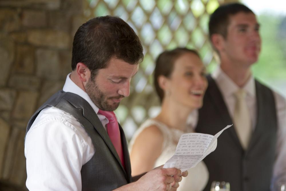 smithfield-plantation-wedding-photos-27.jpg