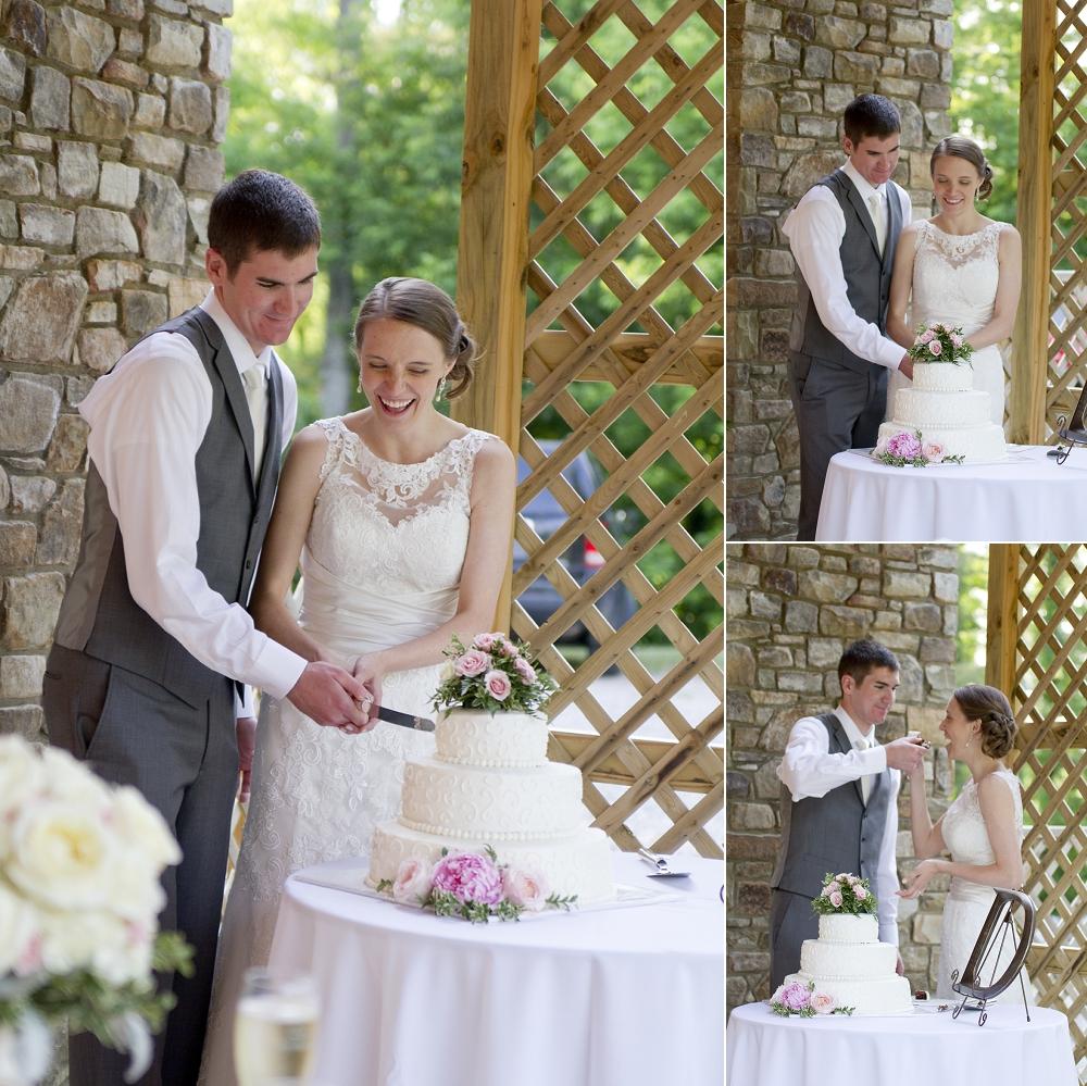 smithfield-plantation-wedding-photos-26.jpg