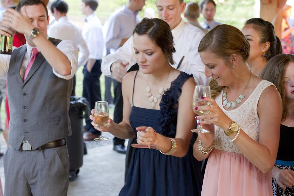 smithfield-plantation-wedding-photos-28.jpg