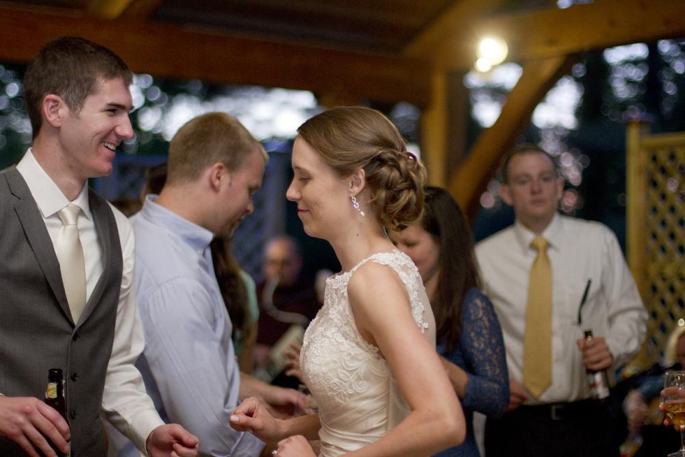 smithfield-plantation-wedding-photos-30.jpg