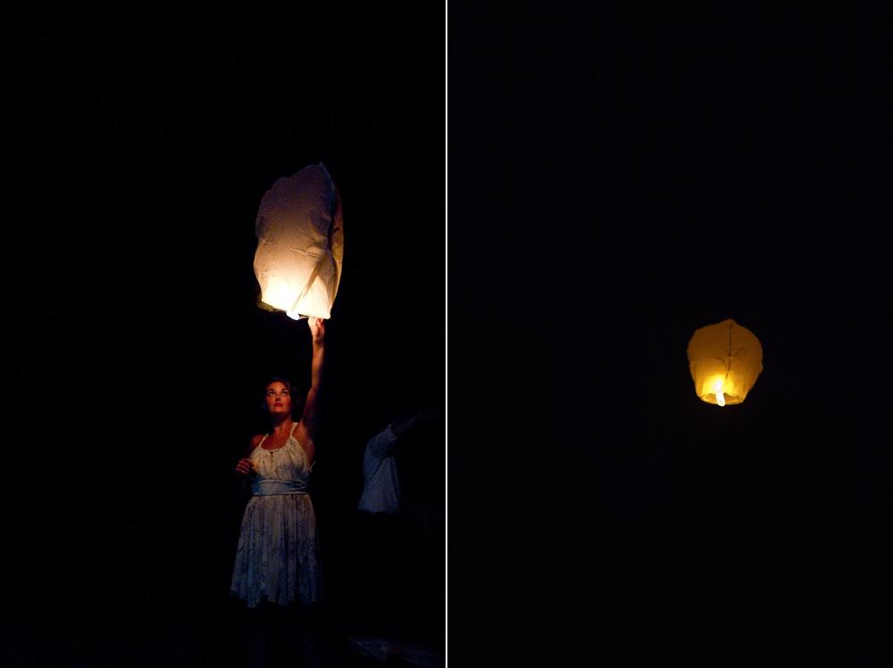 smithfield-plantation-wedding-photos-33.jpg