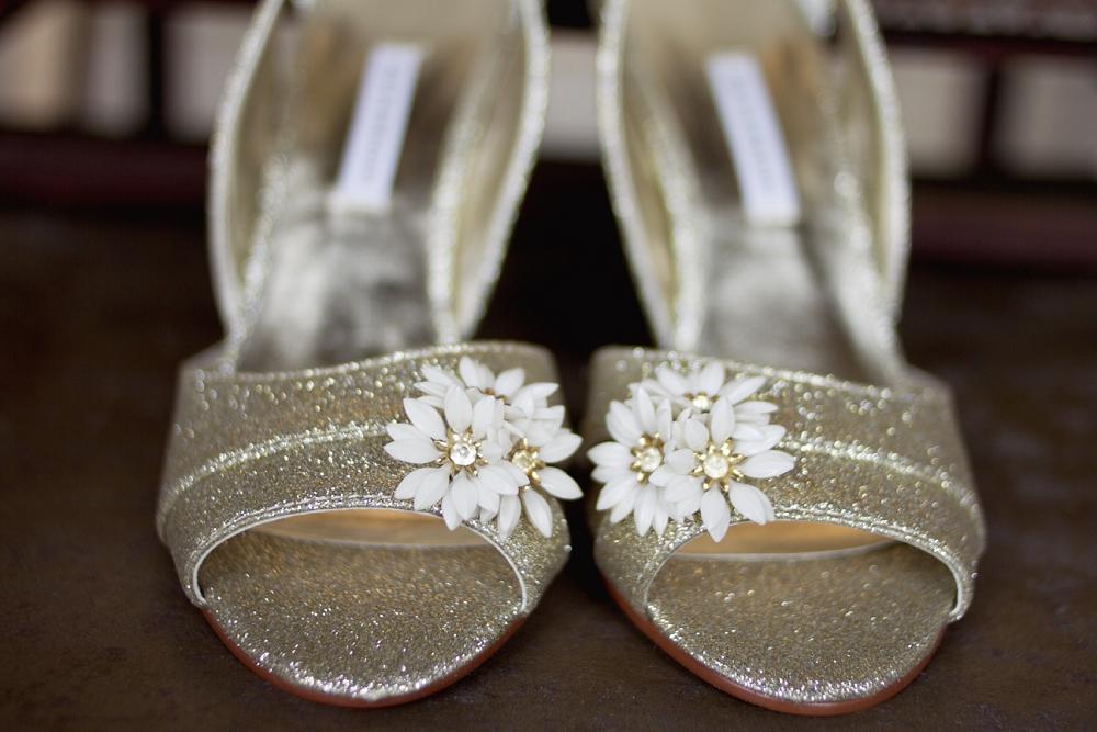 charter-hall-wedding-photos-02.jpg