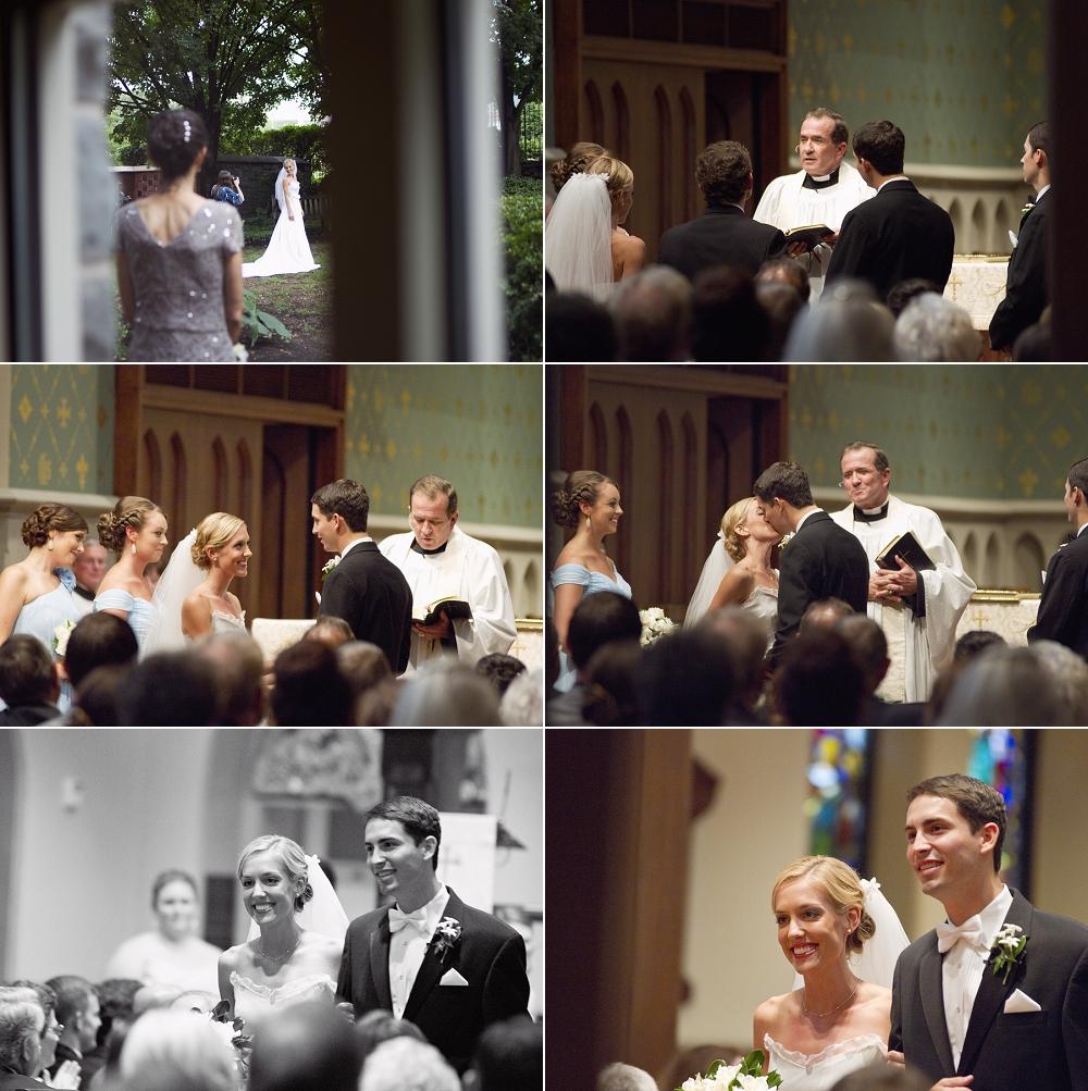 charter-hall-wedding-photos-06.jpg