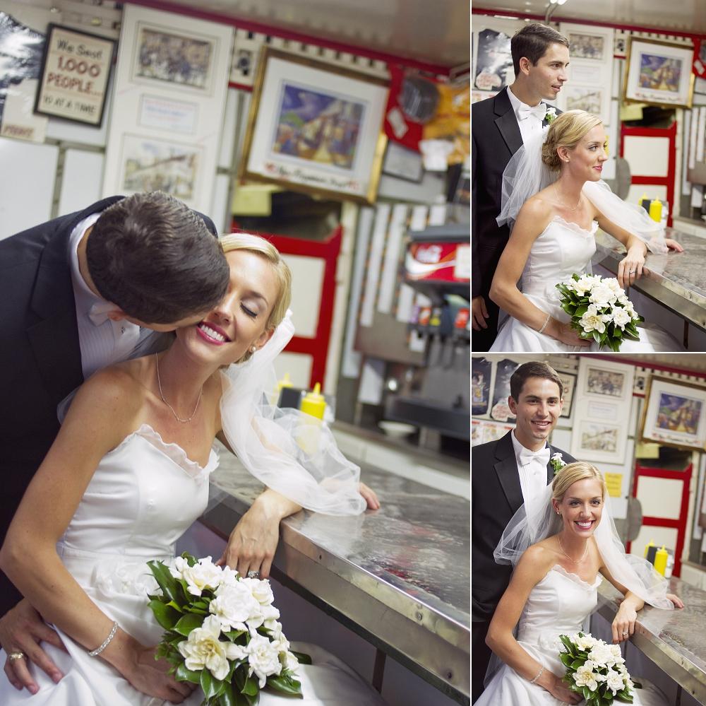 charter-hall-wedding-photos-09.jpg