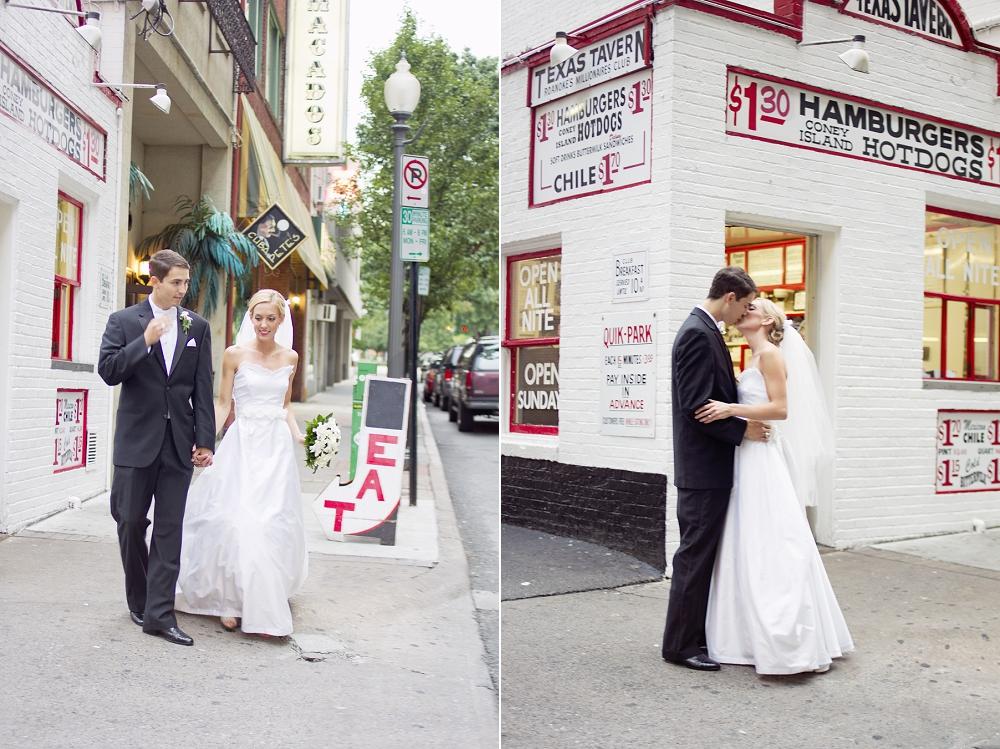 charter-hall-wedding-photos-10.jpg