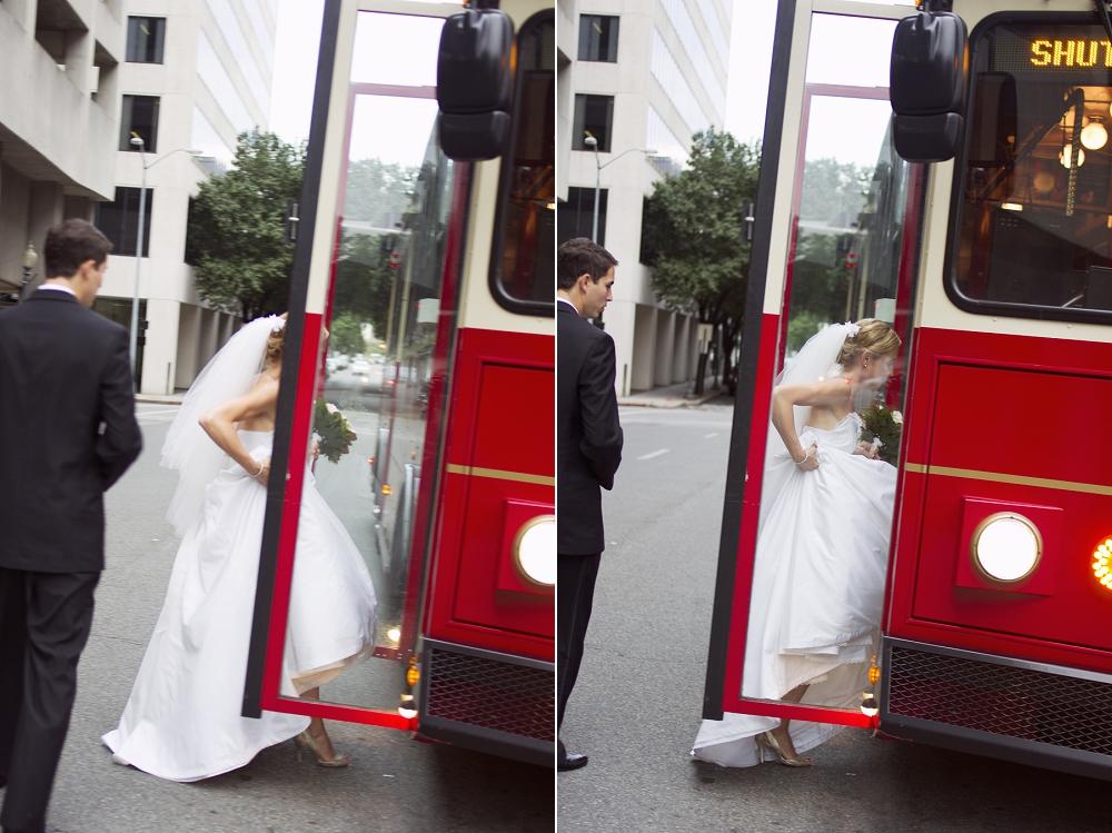 charter-hall-wedding-photos-11.jpg