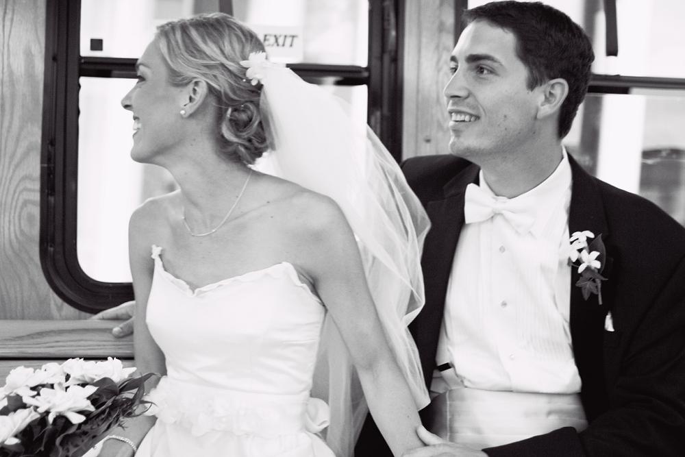 charter-hall-wedding-photos-12.jpg