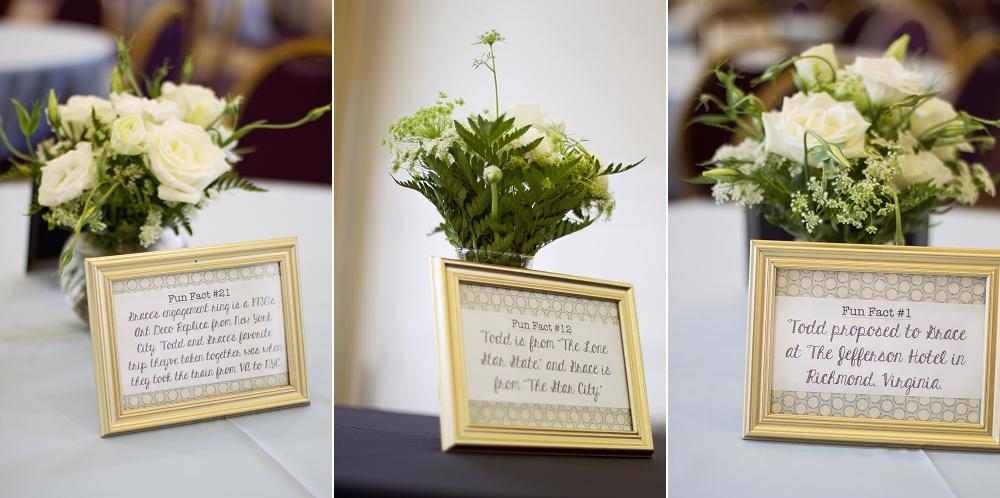 charter-hall-wedding-photos-14.jpg