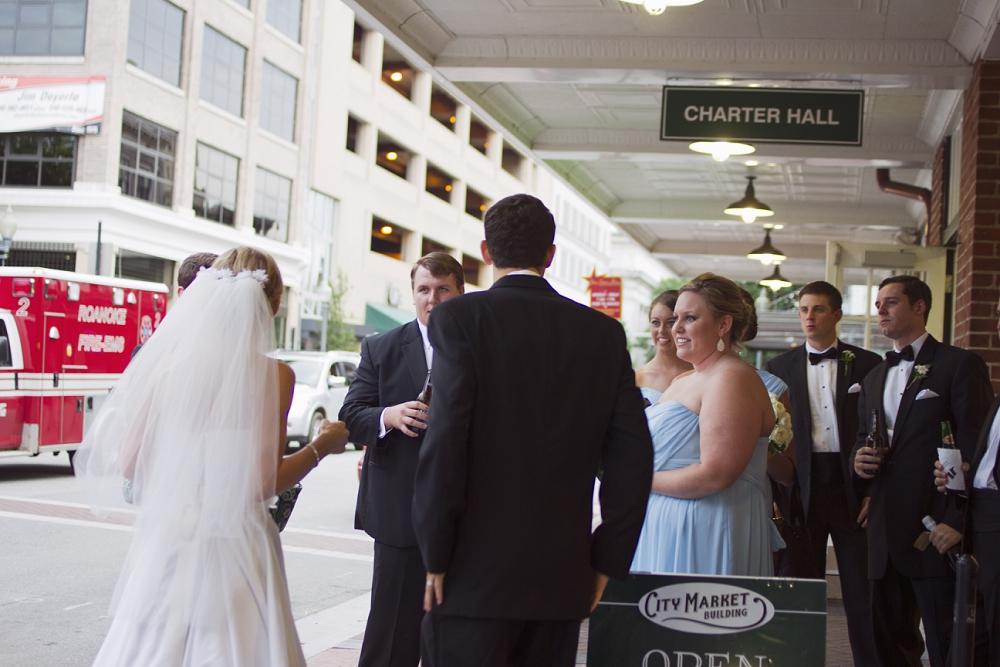 charter-hall-wedding-photos-13.jpg