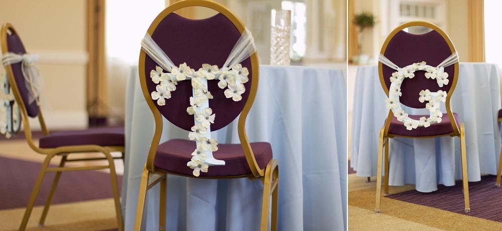 charter-hall-wedding-photos-16.jpg