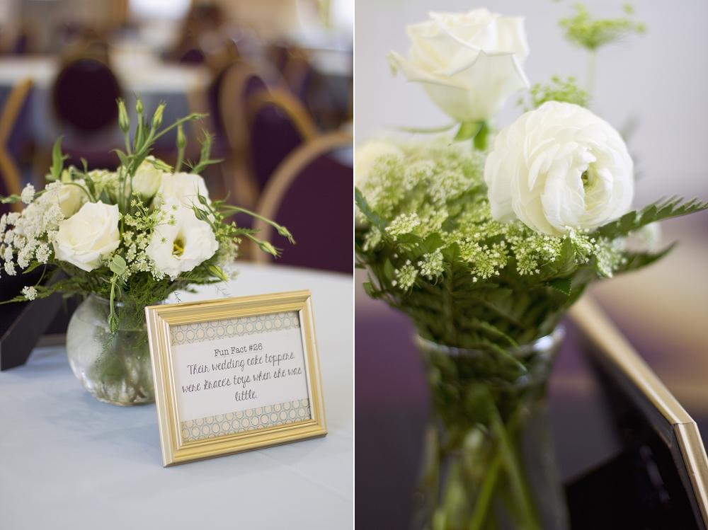 charter-hall-wedding-photos-17.jpg
