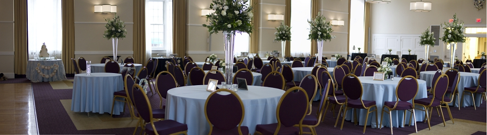 charter-hall-wedding-photos-19.jpg