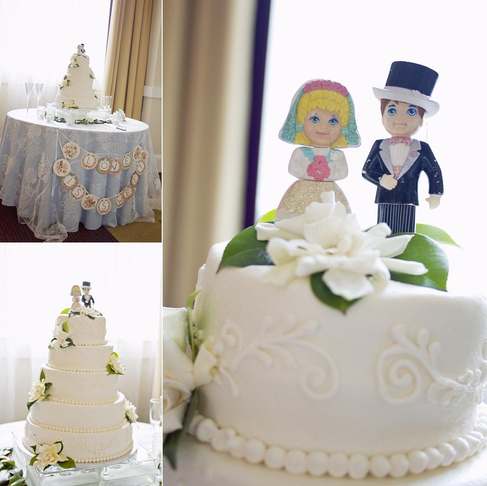 charter-hall-wedding-photos-18.jpg