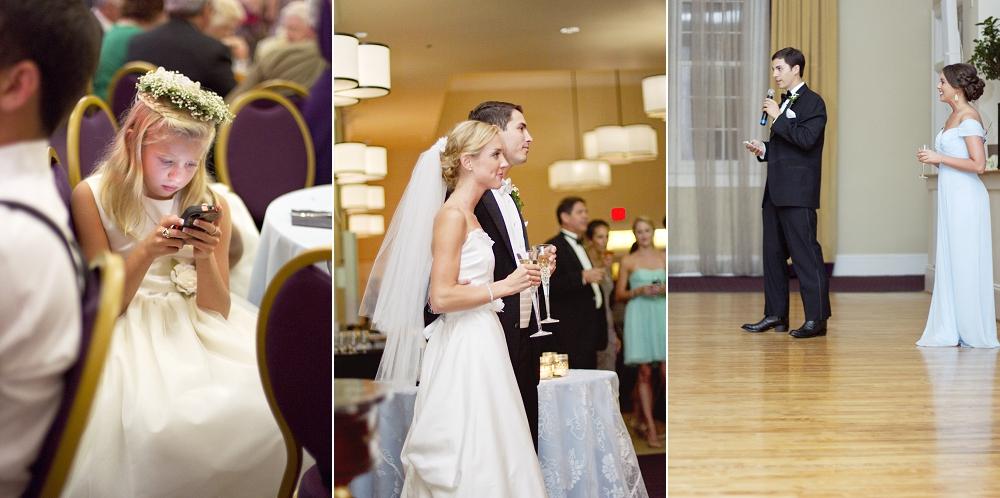 charter-hall-wedding-photos-21.jpg