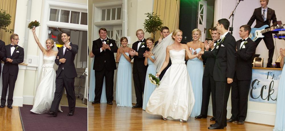 charter-hall-wedding-photos-20.jpg