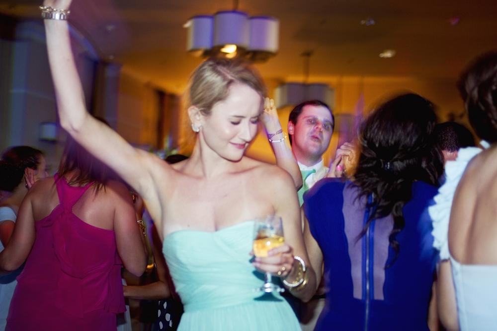 charter-hall-wedding-photos-23.jpg