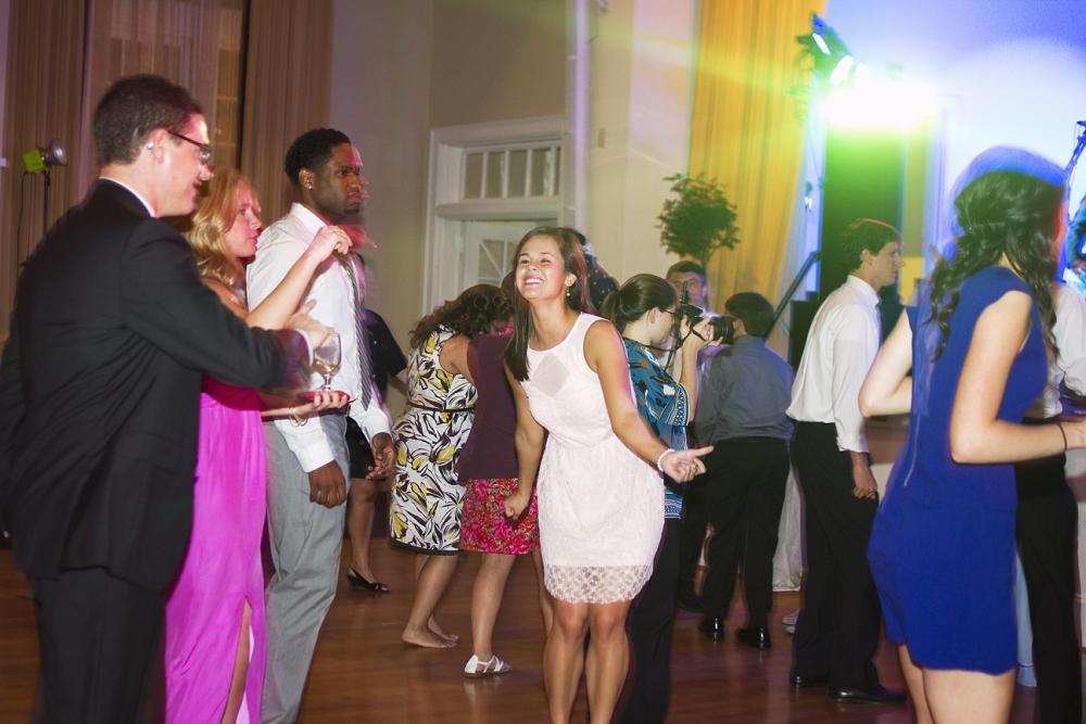 charter-hall-wedding-photos-24.jpg