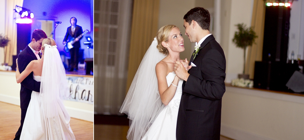 charter-hall-wedding-photos-22.jpg