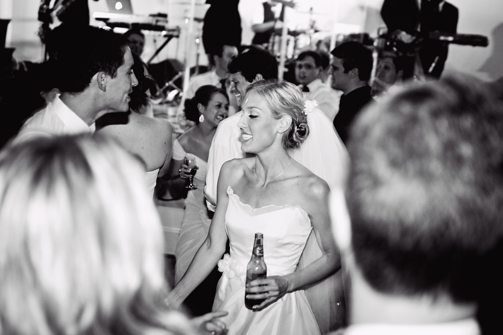 charter-hall-wedding-photos-25.jpg