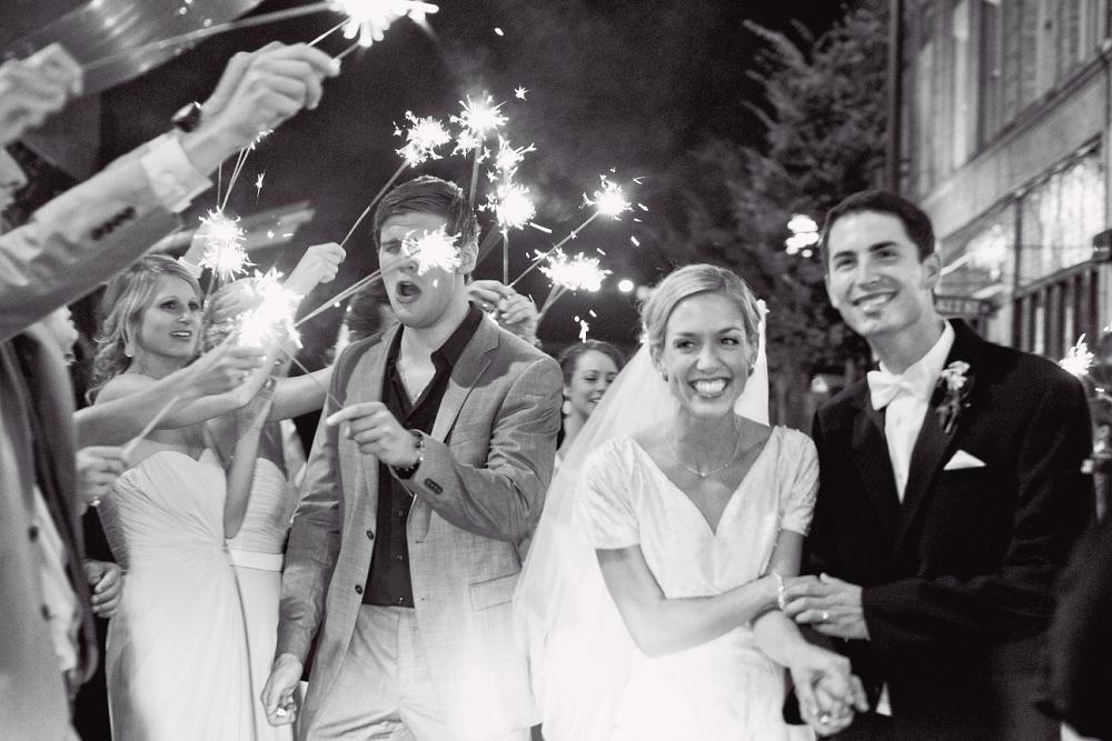 charter-hall-wedding-photos-26.jpg