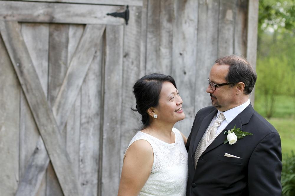 smithfield-plantation-wedding-blacksburg-wedding-photographer-01.jpg