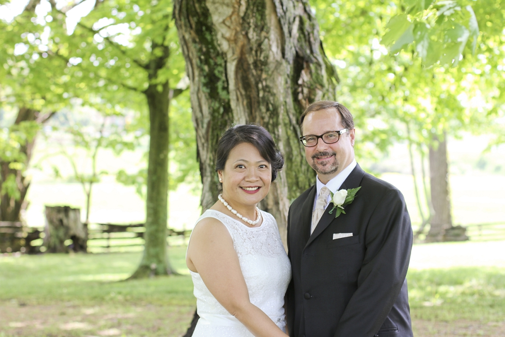 smithfield-plantation-wedding-blacksburg-wedding-photographer-07.jpg