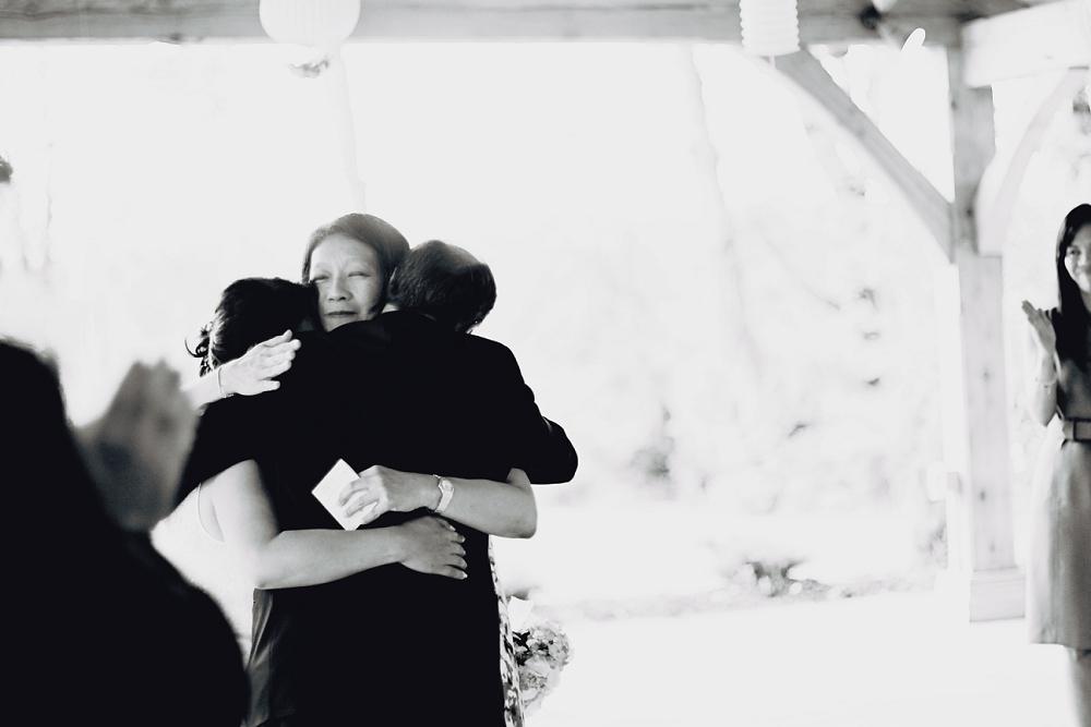 smithfield-plantation-wedding-blacksburg-wedding-photographer-11.jpg