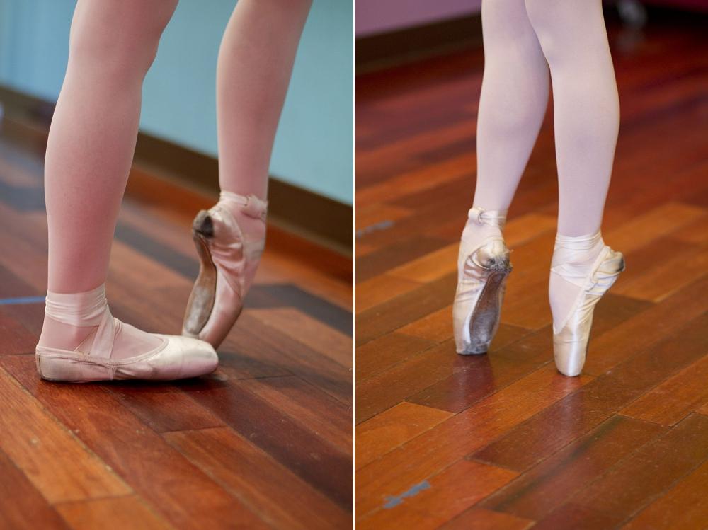 blacksburg-ballet-04.jpg