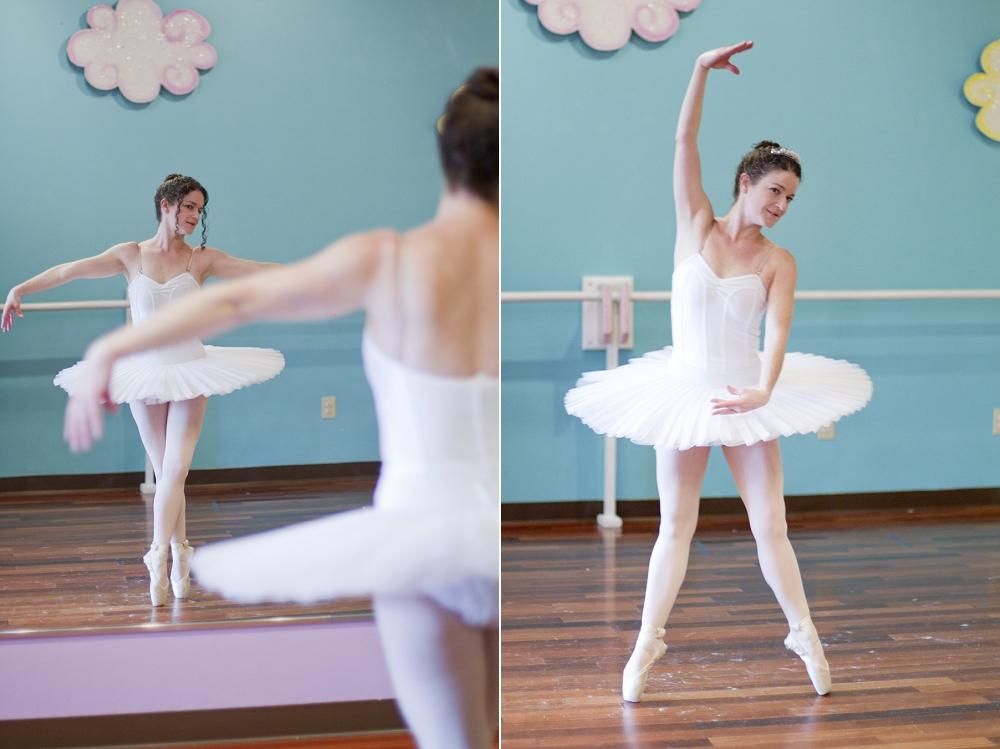 blacksburg-ballet-05.jpg