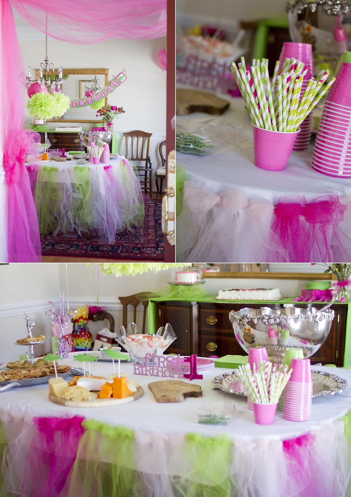 First-Birthday-Cake-Smash-002.jpg