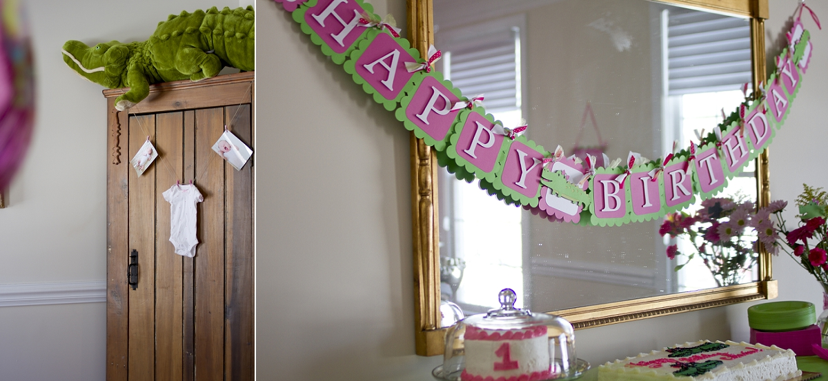 First-Birthday-Cake-Smash-008.jpg