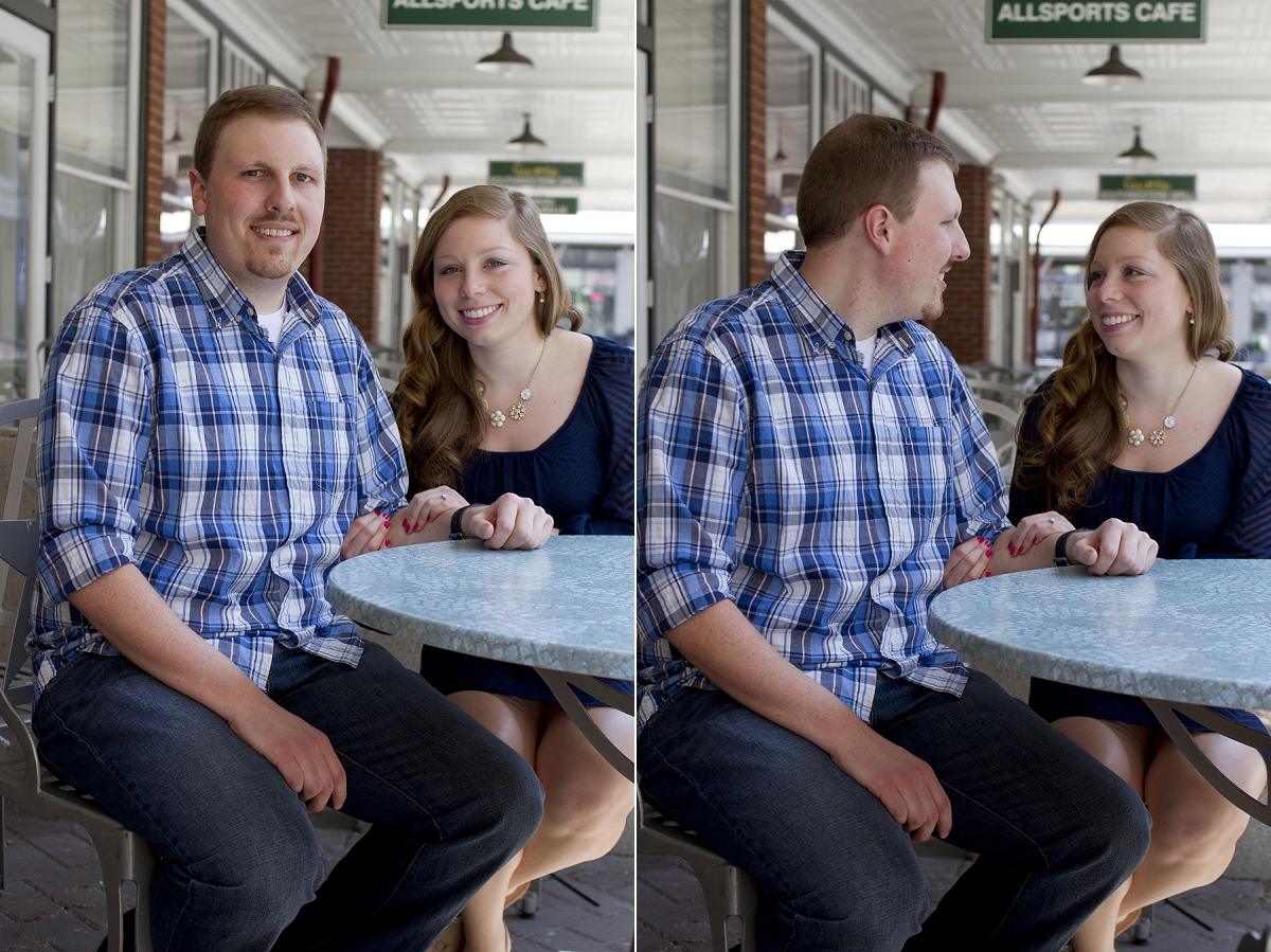 Downtown_Roanoke_Engagement_Photos_Lydea-and-Stephen-_0001.jpg