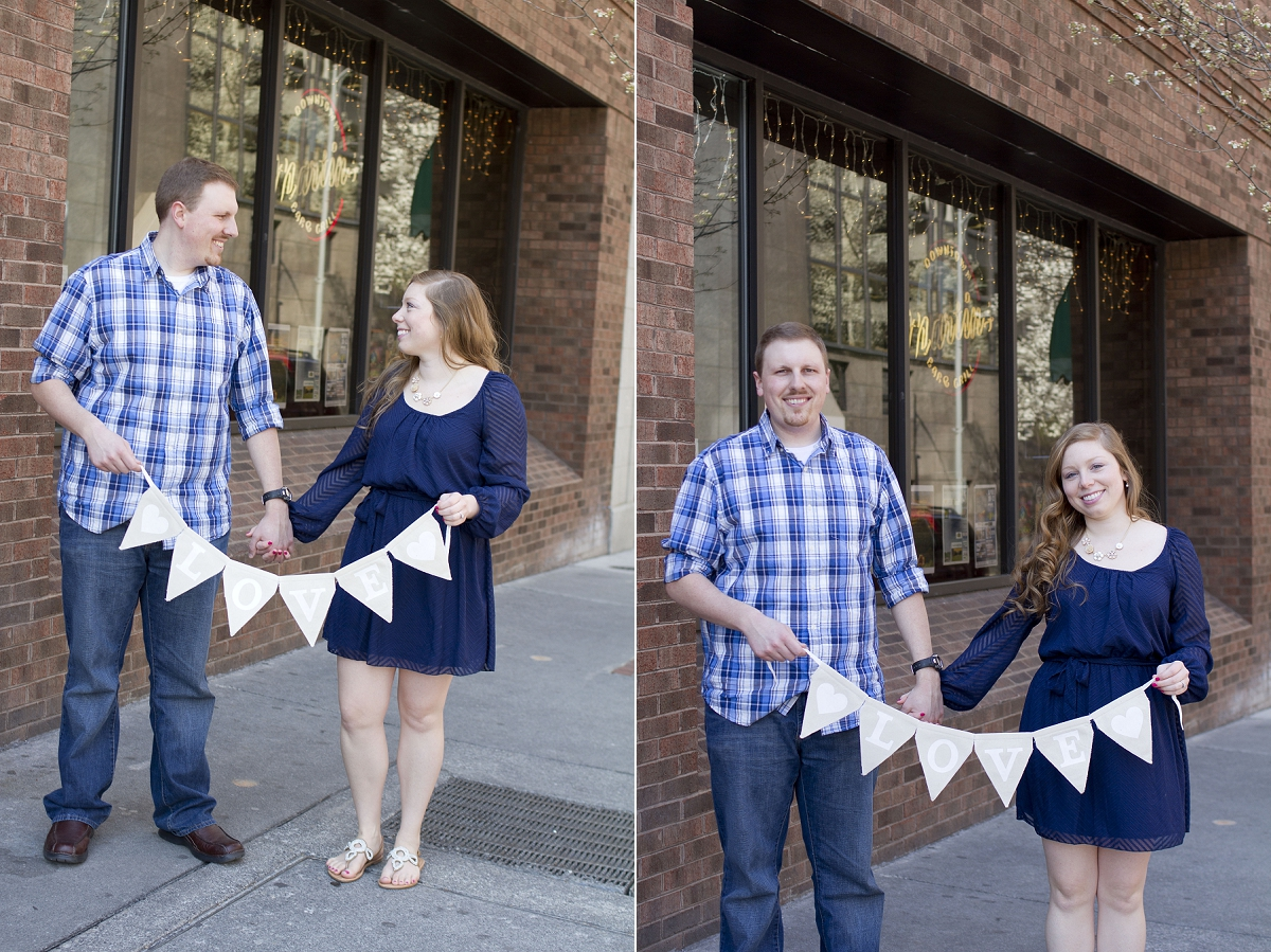 Downtown_Roanoke_Engagement_Photos_Lydea-and-Stephen-_0003.jpg