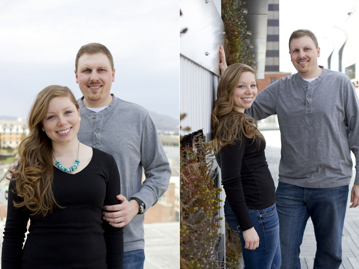 Downtown_Roanoke_Engagement_Photos_Lydea-and-Stephen-_0006.jpg