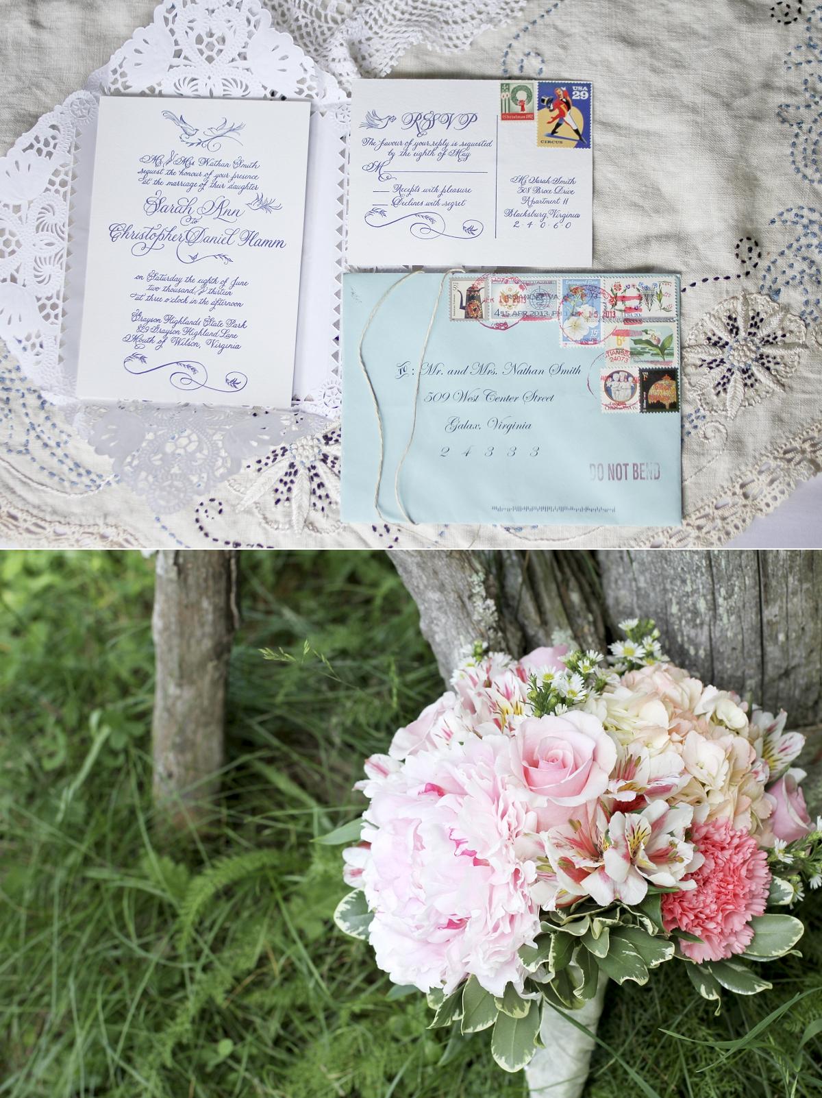 Vintage-Virginia-State-Park-Wedding-_0002.jpg