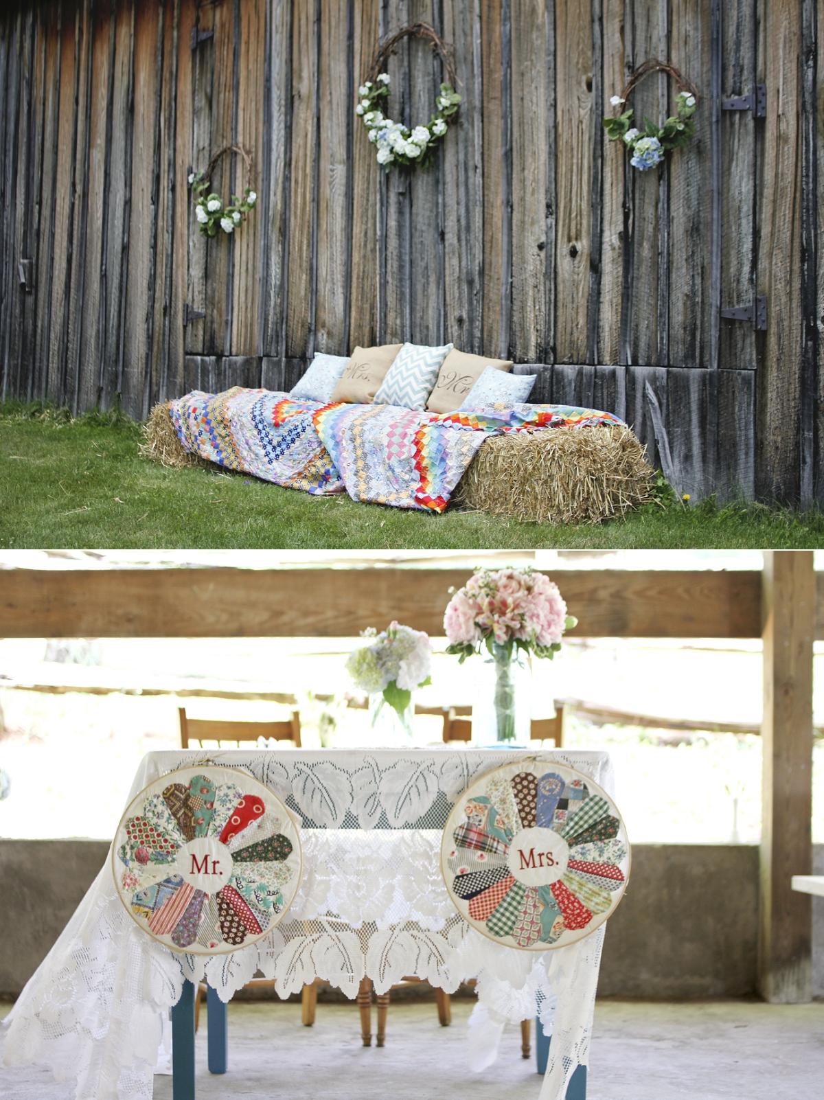Vintage-Virginia-State-Park-Wedding-_0004.jpg